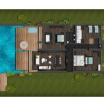 MRK_RoyalBeachVilla_3Bedrooms