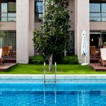 154_1_Gloria-Serenity-Resort_Pool-Villa-3