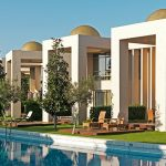 154_1_Gloria-Serenity-Resort_Pool-Villa-4
