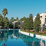 154_1_Gloria-Serenity-Resort_Pool-Villa-5