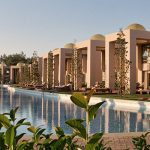 154_1_Gloria-Serenity-Resort_Pool-Villa-7