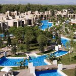 154_1_Gloria-Serenity-Resort_Pool-Villa-8