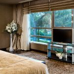 156_1_Gloria-Serenity-Resort_VIP-Villa-1