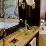 156_1_Gloria-Serenity-Resort_VIP-Villa-3
