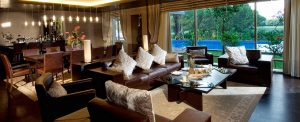 156_1_Gloria-Serenity-Resort_VIP-Villa-4