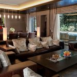 156_1_Gloria-Serenity-Resort_VIP-Villa-5