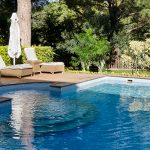156_1_Gloria-Serenity-Resort_VIP-Villa-7