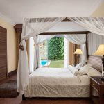 IC-HOTELS-RESIDENCE-BALI-DELUXE-VILLA-1 (1)
