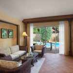 IC-HOTELS-RESIDENCE-BALI-DELUXE-VILLA-3