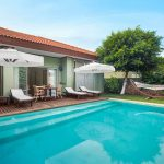 IC-HOTELS-RESIDENCE-BALI-DELUXE-VILLA-5