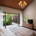 IC-HOTELS-RESIDENCE-SUPERIOR-DELUXE-VILLA-11