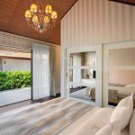 IC-HOTELS-RESIDENCE-SUPERIOR-DELUXE-VILLA-21
