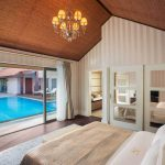 IC-HOTELS-RESIDENCE-SUPERIOR-DELUXE-VILLA-31