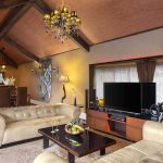 IC-HOTELS-RESIDENCE-SUPERIOR-DELUXE-VILLA-4