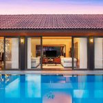 IC-HOTELS-RESIDENCE-SUPERIOR-DELUXE-VILLA-5
