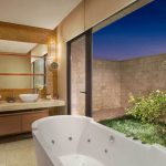 IC-HOTELS-RESIDENCE-SUPERIOR-DELUXE-VILLA-6