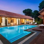 IC-HOTELS-RESIDENCE-SUPERIOR-DELUXE-VILLA-8