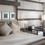 the-dome-rooms-and-suites-header